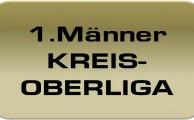 Spielbericht Kaulsdorf