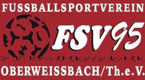 Vereinslogo Oberweißbach