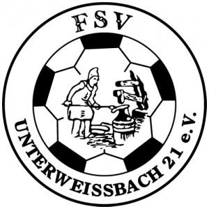 Vereinslogo Unterweißbach