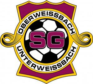 Logo-Wappen-bunt